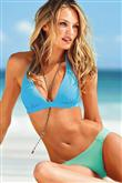 Victoria's Secret 2013 Bikini Modelleri! - 3