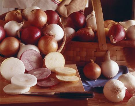 En Sağlıklı Yiyecekler - 8