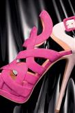 En şık yaz ayakkabıları! - 5