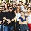 Gezi Parkı'na destek veren ünlüler! - 58