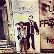 Gezi Parkı'na destek veren ünlüler! - 44