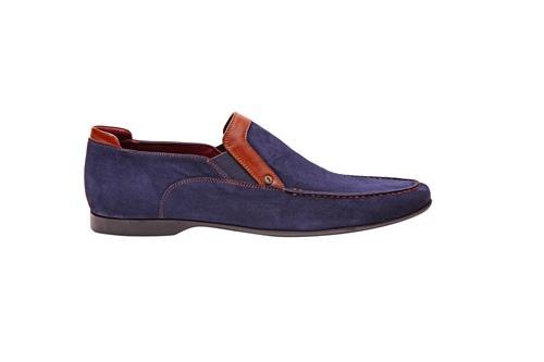 İnci Deri'den babanıza özel ayakkabılar - 10