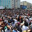Time Dergisinden Gezi fotoğrafları - 12