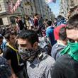 Time Dergisinden Gezi fotoğrafları - 14