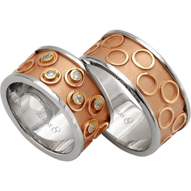 Sizin yüzüğünüz hangisi? - 16