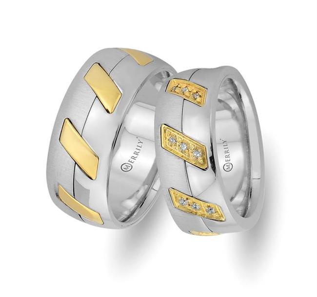 Sizin yüzüğünüz hangisi? - 30