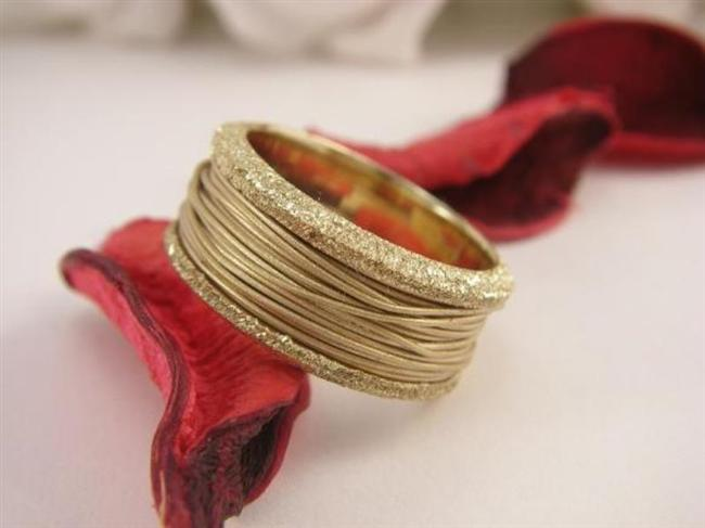 Sizin yüzüğünüz hangisi? - 32