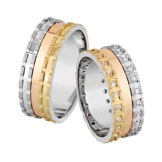 Sizin yüzüğünüz hangisi? - 37