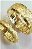 Sizin yüzüğünüz hangisi? - 29