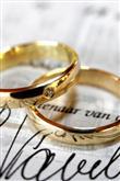 Sizin yüzüğünüz hangisi? - 36