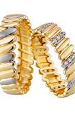 Sizin yüzüğünüz hangisi? - 38