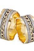 Sizin yüzüğünüz hangisi? - 41