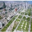 Dünya'nın en büyük şehir parkları - 2