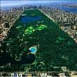 Dünya'nın en büyük şehir parkları - 20