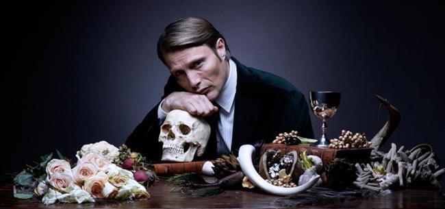 Hannibal (2.1 milyon)