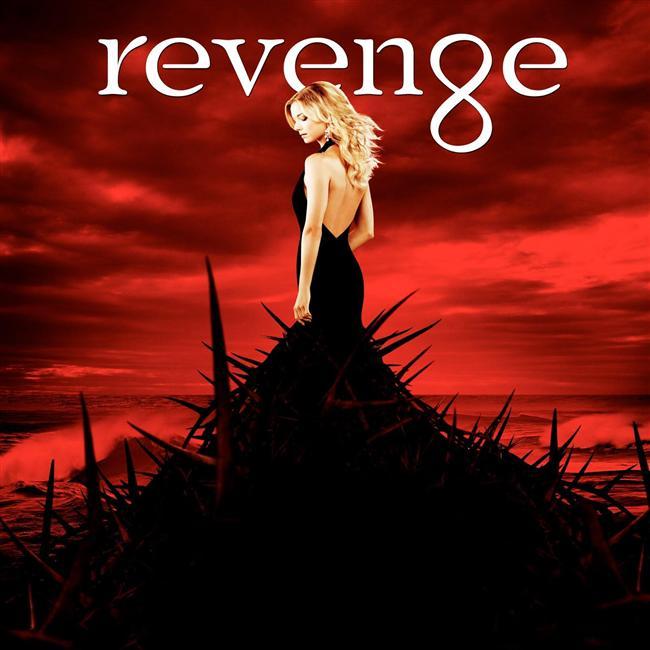 Revenge (1.7 milyon)