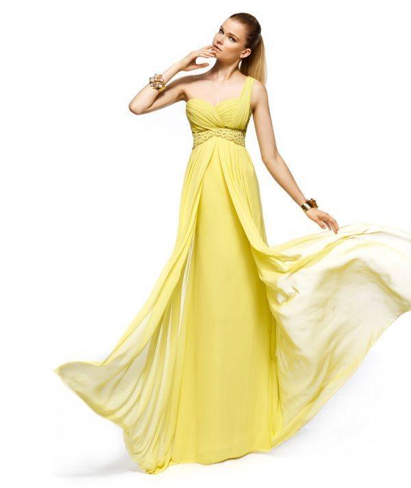 cecd15b60bd73 En trend nişan elbiseleri /13 - Moda - Mahmure Foto Galeri
