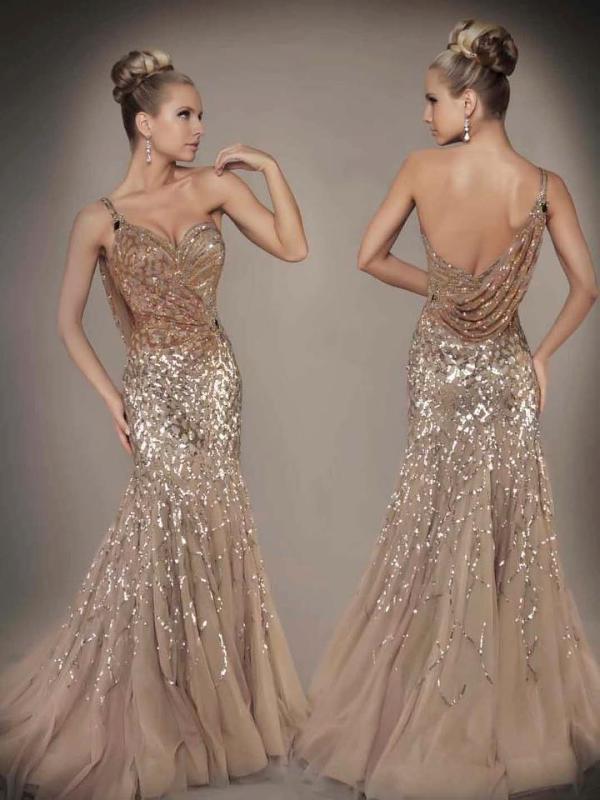 2013 yılının en trend nişan elbiselerini sizin için derledik...  Moda Kanalları Editörü: Duygu ÇELİKKOL