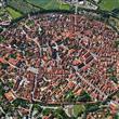 Surların arkasında yaşayan şehirler - 2
