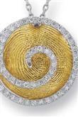 Ariş Pırlanta parmak izi koleksiyonu - 6