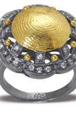 Ariş Pırlanta parmak izi koleksiyonu - 26
