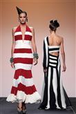 Paris Moda Haftası & Jean Paul Gaultier defilesi - 3