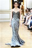 Paris Moda Haftası&Zuhair Murad defilesi - 1