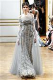 Paris Moda Haftası&Zuhair Murad defilesi - 18