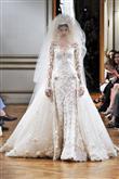 Paris Moda Haftası&Zuhair Murad defilesi - 34