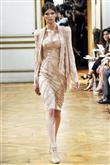 Paris Moda Haftası&Zuhair Murad defilesi - 33