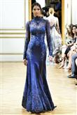 Paris Moda Haftası&Zuhair Murad defilesi - 12