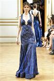 Paris Moda Haftası&Zuhair Murad defilesi - 13