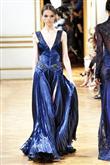 Paris Moda Haftası&Zuhair Murad defilesi - 4