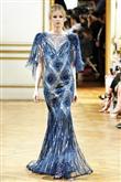 Paris Moda Haftası&Zuhair Murad defilesi - 24