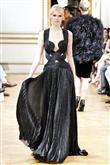 Paris Moda Haftası&Zuhair Murad defilesi - 5