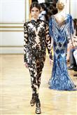 Paris Moda Haftası&Zuhair Murad defilesi - 6