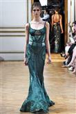 Paris Moda Haftası&Zuhair Murad defilesi - 14