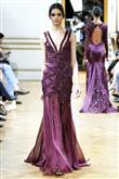Paris Moda Haftası&Zuhair Murad defilesi - 26