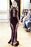 Paris Moda Haftası&Zuhair Murad defilesi - 29