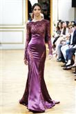 Paris Moda Haftası&Zuhair Murad defilesi - 31