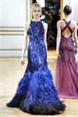 Paris Moda Haftası&Zuhair Murad defilesi - 16