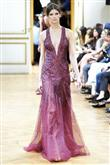 Paris Moda Haftası&Zuhair Murad defilesi - 7