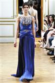 Paris Moda Haftası&Zuhair Murad defilesi - 8