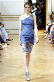 Paris Moda Haftası&Zuhair Murad defilesi - 17
