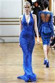 Paris Moda Haftası&Zuhair Murad defilesi - 30