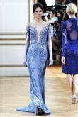 Paris Moda Haftası&Zuhair Murad defilesi - 32