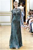 Paris Moda Haftası&Zuhair Murad defilesi - 9