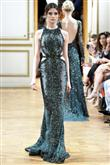 Paris Moda Haftası&Zuhair Murad defilesi - 20