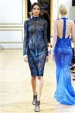 Paris Moda Haftası&Zuhair Murad defilesi - 22