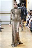 Paris Moda Haftası&Zuhair Murad defilesi - 11